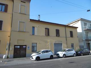 Photo - 2-room flat via Amedeo Tonani, Giuseppina - Villetta, Cremona