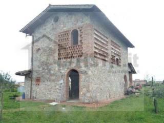 Foto - Villa all'asta via Signorini, Castelfranco di Sotto