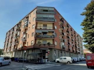 Photo - 3-room flat via Guglielmo Oberdan 6, Nichelino