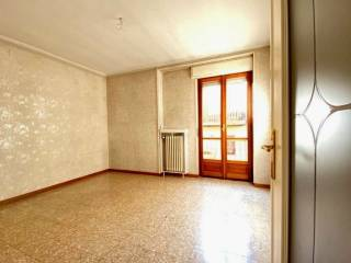 Photo - 2-room flat 55 sq.m., Nole