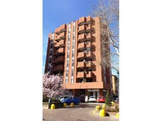 Фотография - Четырехкомнатная квартира viale delle Regioni, 26, Area Lavanderie, Redecesio, Segrate