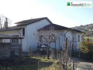 Foto - Villa unifamiliare via Pian del Conte, Picerno