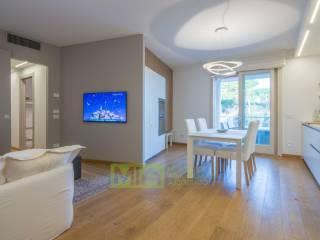 Photo - 3-room flat excellent condition, Porto San Giorgio