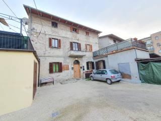 Фотография - Трехкомнатная квартира via Bastiola 37, Bastia Umbra