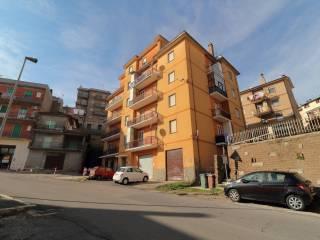 Photo - 3-room flat via Braccianese Claudia 31, Tolfa