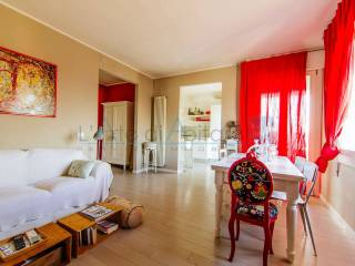 Photo - Apartment via Umberto I? 38, Ronchi Del Volo, Casalserugo