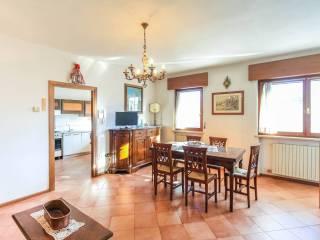 Foto - Appartamento via Arrigo Boito 16, Belluno