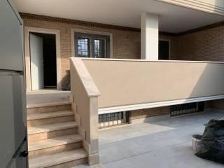 Photo - Apartment via Loredano Bizzali, Ciampino