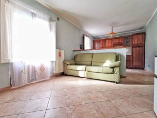 Photo - Single-family townhouse piazza Antonio Gramsci, Campi Bisenzio