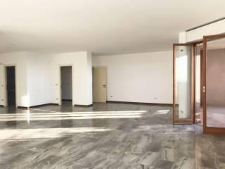 Photo - Apartment via Pinerolo 74, Milano