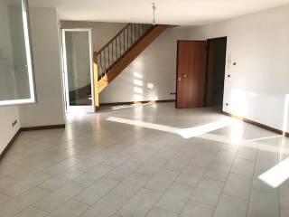 Photo - Apartment via Emilia 57, Beivars, Udine