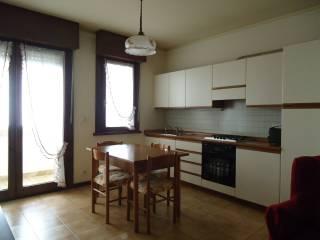 Photo - 2-room flat via, Basaldella, Campoformido