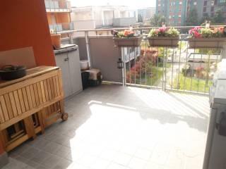 Photo - 2-room flat via Roma, Paderno Dugnano