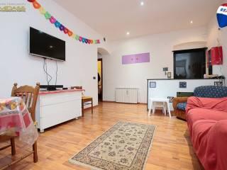 Φωτογραφία - Διαμέρισμα via Bengasi 4, Sestri Ponente, Genova