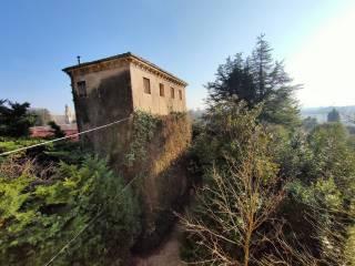 Photo - Country house piazza G  da Schio, Longare