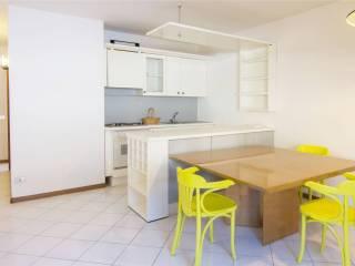 Photo - 3-room flat ground floor, Badia