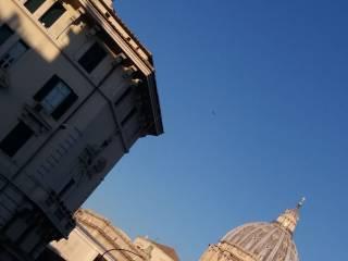 Photo - Loft via della Stazione di San Pietro, Gregorio VII - Piccolomini, Roma