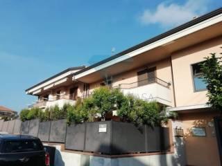 Photo - Apartment via Antonello da Messina, San Gregorio di Catania