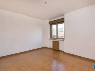 Фотография - Двухкомнатная квартира via 1 Maggio 212, Luserna San Giovanni