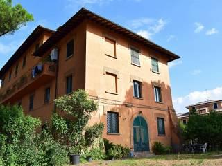 Photo - 4-room flat via Francesco Marcolini 7, Palidoro - Tre Denari, Fiumicino