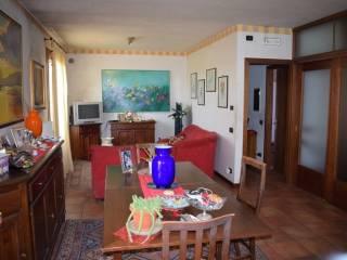 Photo - Two-family villa, good condition, 230 sq.m., Ponzano Veneto