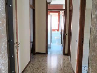 Φωτογραφία - Τριάρι via Podgora 10, Porta Mortara, Novara