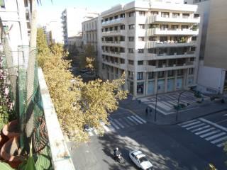 Photo - 3-room flat viale Vittorio Veneto 45, Corso Italia - Europa, Catania