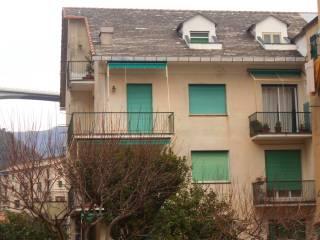 Appartamenti in vendita Sori - Immobiliare.it