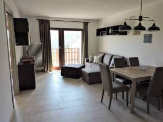 Photo - 3-room flat via Colle Basset, Sestriere