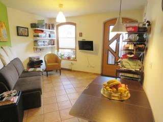 Photo - 2-room flat via Paul Troger, Monguelfo-Tesido