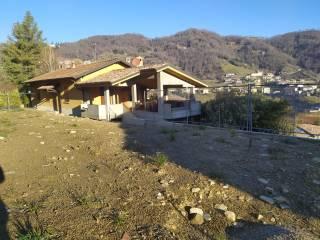 Photo - Single family villa via La Ca' 5, Gafforelli, Foresto Sparso