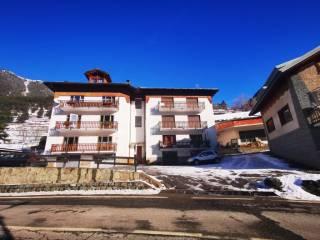 Photo - 4-room flat via Nazionale, Fenestrelle