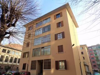 Photo - 3-room flat via Giordano Bruno 96, Lingotto, Torino