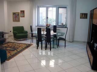 Photo - Apartment good condition, mezzanine, Martinsicuro