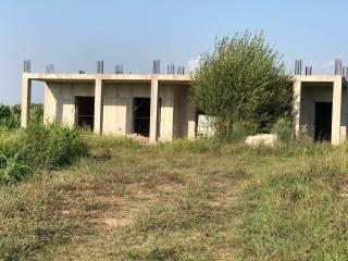 Foto - Villa unifamiliare viale delle Ginestre, Albanella
