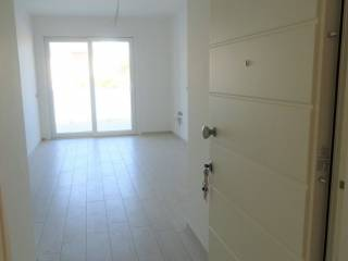 Photo - 3-room flat via Giosuè Carducci, Tortoreto Lido, Tortoreto