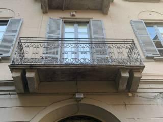 Фотография - Трехкомнатная квартира хорошее состояние, второй этаж, Carrobbio, Milano