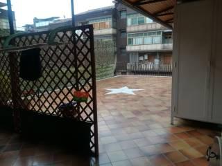 Foto - Appartamento via Giacomo Matteotti 25, Aci Catena
