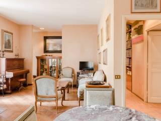 Foto - Appartamento piazza del Risorgimento, Borgo, Roma