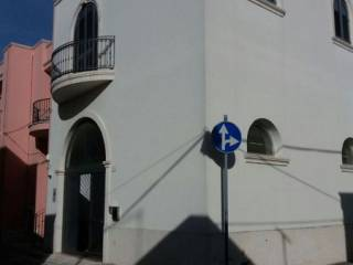 Foto - Appartamento via Regina Elena 31, Trepuzzi