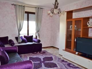 Photo - 2-room flat good condition, sixth floor, Fulvio Testi, Cinisello Balsamo