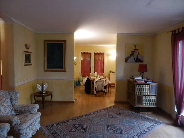 Vendita Villa plurifamiliare Modena. Buono stato, posto ...