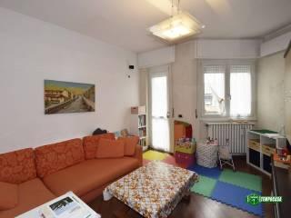 Фотография - Двухкомнатная квартира via Santa Teresa, Chiesa Rossa, Milano