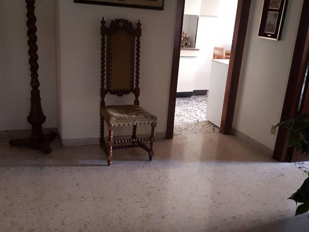 foto  Zweizimmerwohnung via dei Ricciardi, Caserta