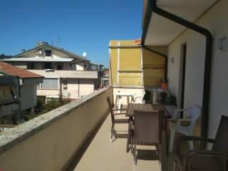 Foto - Trilocale 120 mq, Viareggio