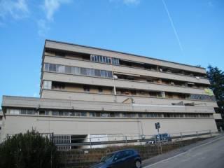 Foto - Quadrilocale via Colle dell'Ara 98, Chieti Scalo, Chieti