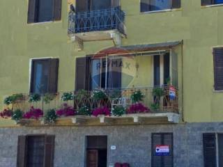 Foto - Appartamento via Martiri Della Libertà FR  Campasso, 6, Salussola