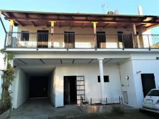 Photo - Single family villa via Cuorgnè 5, Falchera, Torino