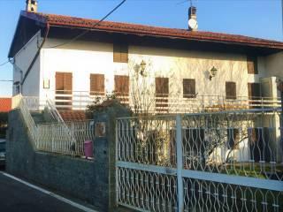 Photo - Multi-family townhouse via Boscarina, Azeglio
