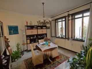 Foto - Appartamento buono stato, secondo piano, Guglie - San Leonardo, Venezia